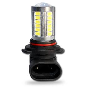 LED Fog Lamp 31W 5630SMD